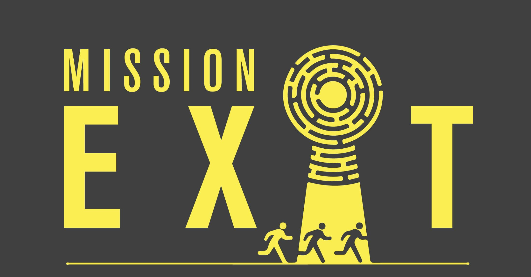 new_mission_exit_1